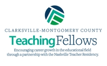 CMCSS Teaching Fellows